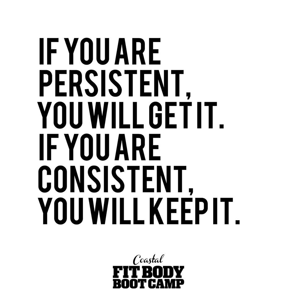 fitness-goals